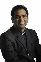 New pastor assignments/Fr. Showri Rayalu Kalva
