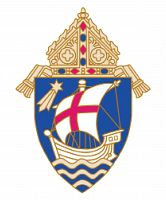 New assignments for priests in the diocese