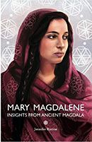 Conference on Mary Magdalene in Salt Lake City